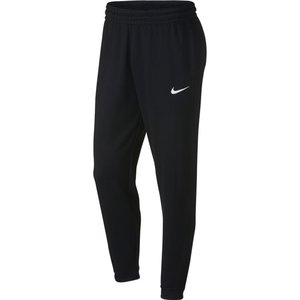 Nike Basketball Nike Dri-Fit Spotlight Training Pants Black