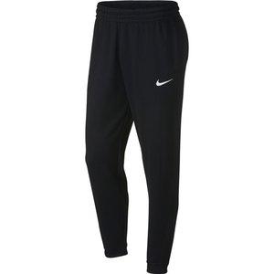 Nike Basketball Nike Dri-Fit Spotlight Trainingshose Schwarz