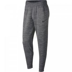 Nike Nike Therma Flex Showtime Pants Light Grey