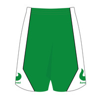 EBV Baros Trainings Reversible Short