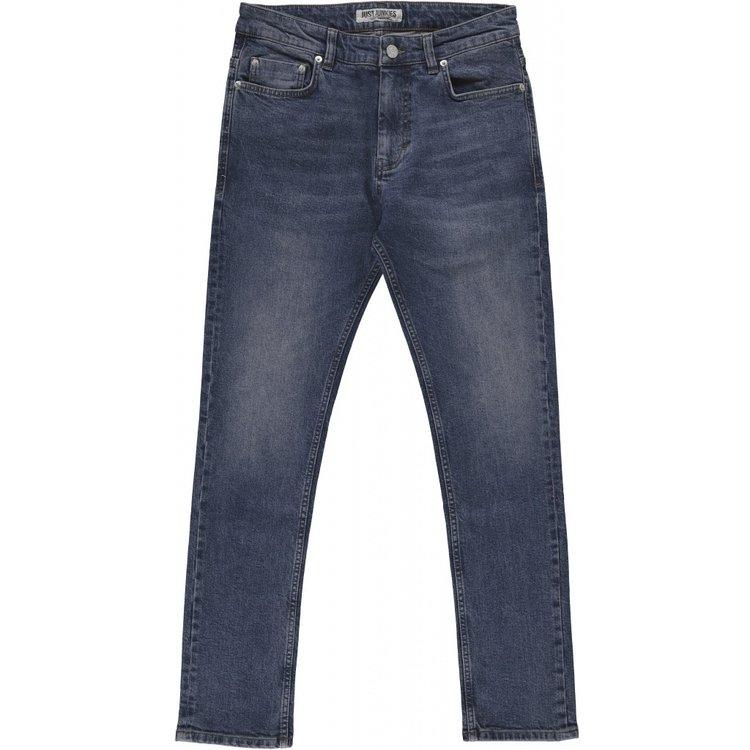 Just Junkies Just Junkies Sicko Jeans Daily Blue