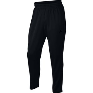 Jordan Nike Jordan Training Therma 23 Alpha Training Pants Black