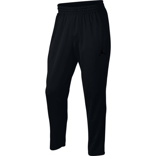 Jordan Nike Jordan Training Therma 23 Alpha Training Pants Schwarz