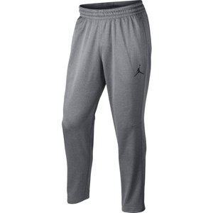 Jordan Nike Jordan Training Therma 23 Alpha Training Pants Grey
