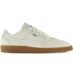 Puma Puma X Diamond Sky II Low Wit