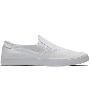 Nike SB Nike SB Portmore 2 weiß