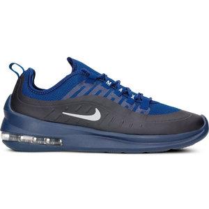 Nike Nike Air Max Axis Premium Navy Zwart