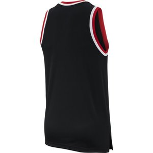 Nike Basketball Nike Dri-Fit Classic Black White