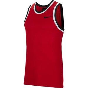 Nike Basketball Nike Dri-Fit Classic Jersey Rot