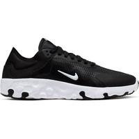 Nike Renew Lucent WMNS Zwart Wit