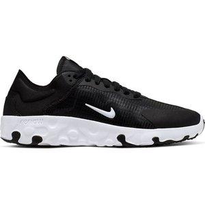 Nike Nike Renew Lucent WMNS schwarz weiß