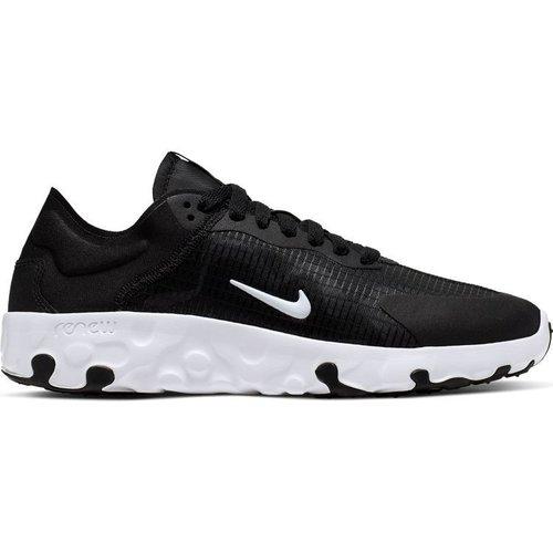 Nike Nike Renew Lucent WMNS Noir Blanc