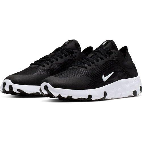 Nike Nike Renew Lucent WMNS Zwart Wit