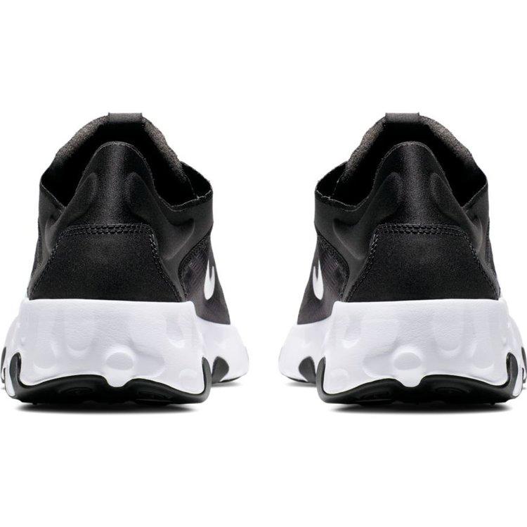 Nike Nike Renew Lucent schwarz weiß