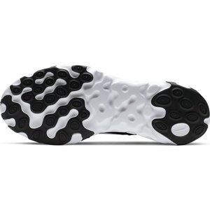 Nike Nike Renew Lucent  Black White