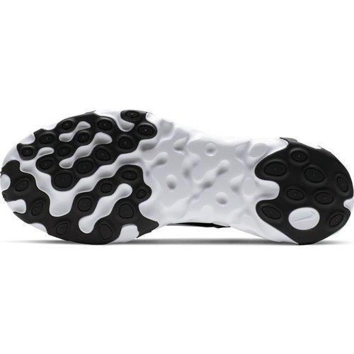Nike Nike Renew Lucent Zwart Wit