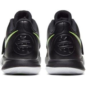 Nike Basketball Nike Kyrie Flytrap III Black White