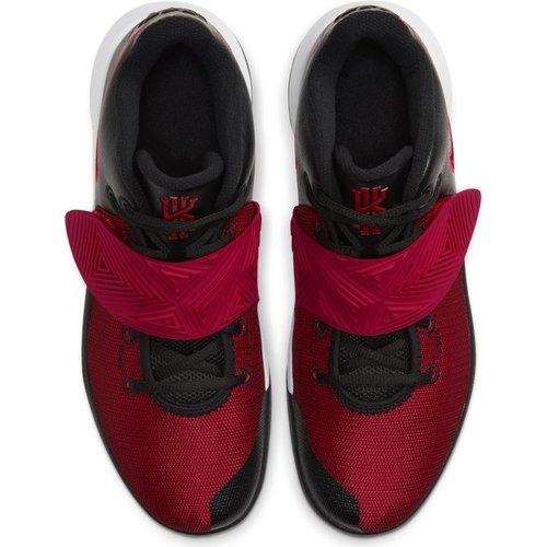Nike Basketball Nike Kyrie Flytrap III Rot Schwarz