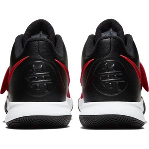 Nike Basketball Nike Kyrie Flytrap III Rood Zwart