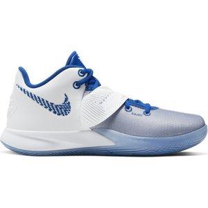 Nike Basketball Nike Kyrie Flytrap III Weiß Blau