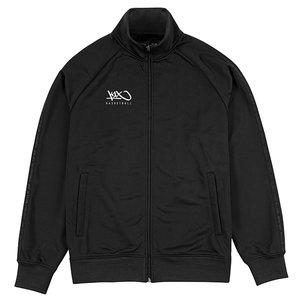 K1x Hardwood Intimidator Jacket