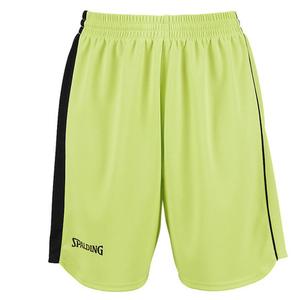 Spalding Spalding 4Her II Short Groen