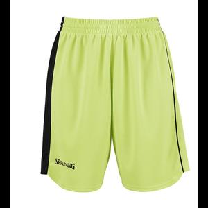 Spalding Spalding 4Her II Short Green