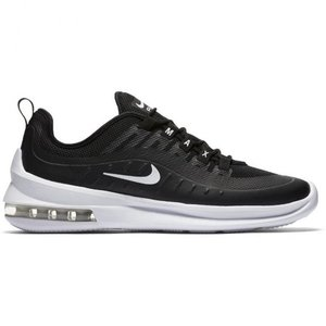 Nike Nike Air Max Axis Black White (GS)
