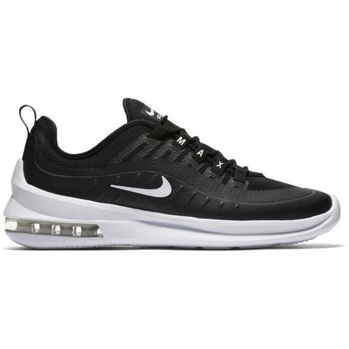 Nike Nike Air Max Axis Zwart Wit (GS)