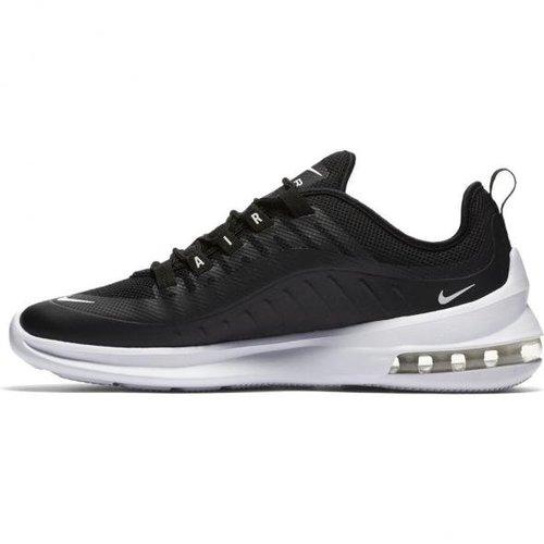 Nike Nike Air Max Axis Zwart Wit (GS)