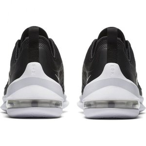 Nike Nike Air Max Axis Black White (GS)
