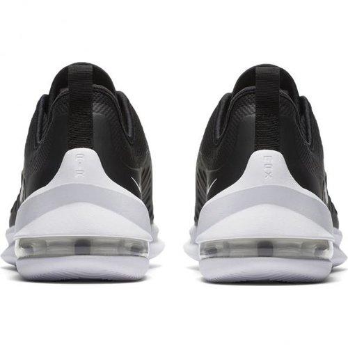 Nike Nike Air Max Axis Schwarz Weiß (GS)
