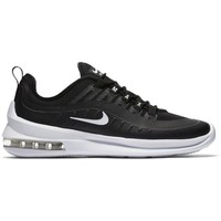 Nike Air Max Axis Zwart Wit