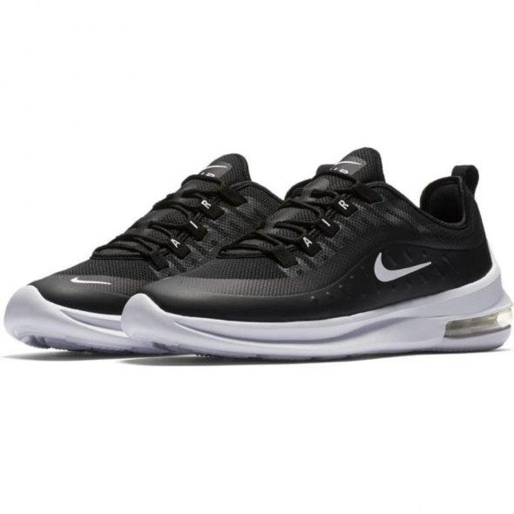Nike Nike Air Max Axis Black White