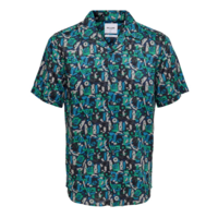 Only & Sons Blouse Greenlake