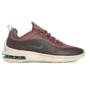 Nike Nike Air Max Axis Premium Brons