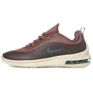 Nike Nike Air Max Axis Premium Bronze