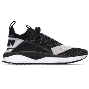 Puma Puma Tsugi Jun Black Grey