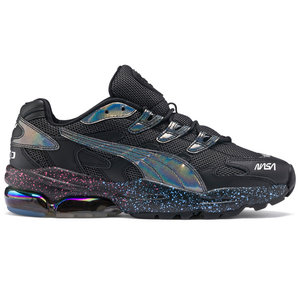 Puma Puma Cell Alien x Space Agency