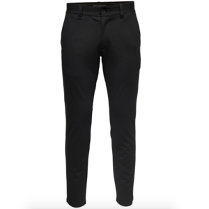 Only & Sons Only & Sons Trousers Black