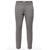 Only & Sons Trousers Grey