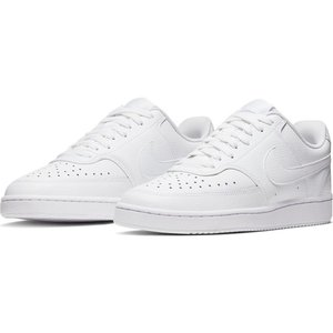 Nike Nike court Vision Low White