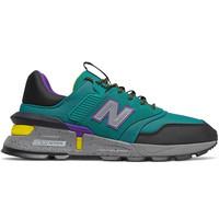 New Balance MS 997 SKB Turquoise