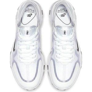 Nike Nike Renew Lucent WMNS Wit Zwart
