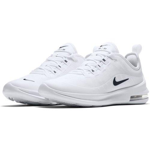 Nike Nike Air Max Axis Weiß Schwarz (GS)