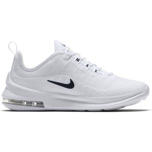 Nike Nike Air Max Axis White Black (GS)