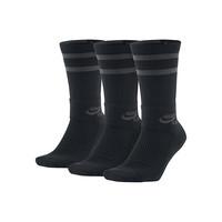 Nike SB Sokken Zwart