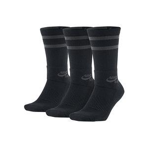 Nike SB Nike SB Sokken Black