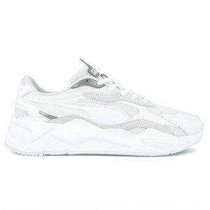 Puma Puma RS-X³  Puzzle White Grey