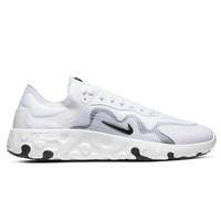 Nike Renew Lucent Wit Zwart